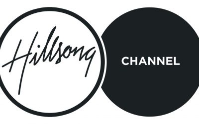 Trinity Broadcasting Network is partnering with Hillsong in the June 1st launch of Hillsong Channel, which will bring cutting-edge worship, music, and ministry to viewers around the world. (PRNewsFoto/Trinity Broadcasting Network)